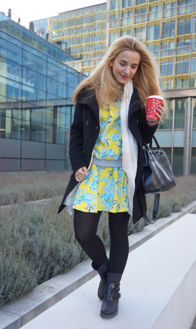 Mink Pink Outfit 02
