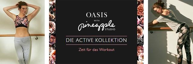 oasis-fashion-pineapple-studio-sportkollektion-01