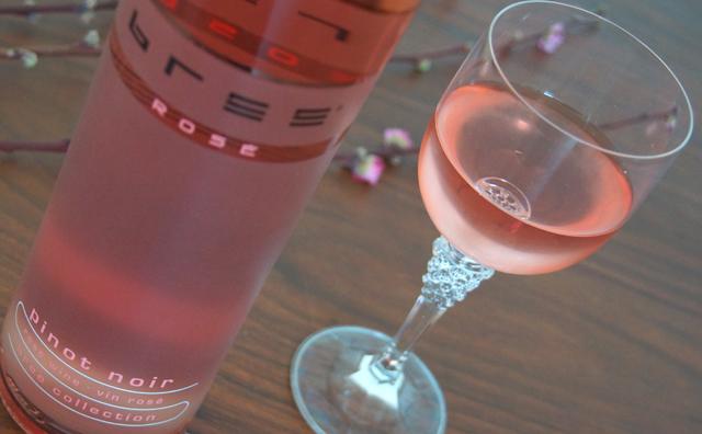 DIY Projekt Design und Wein mit Bree Wine und Peter Mertes 01