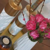 DIY Projekt Design und Wein mit Bree Wine und Peter Mertes 02