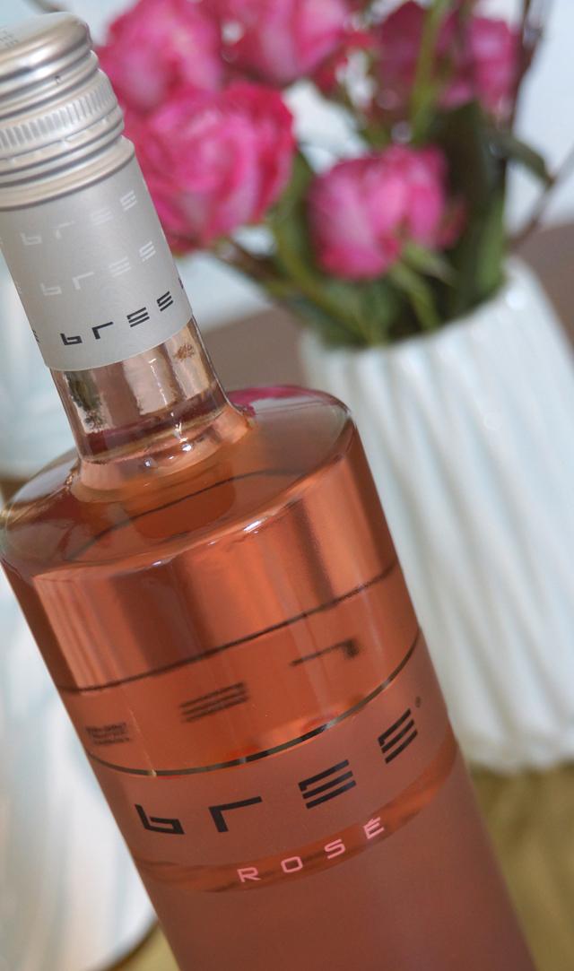 DIY Projekt Design und Wein mit Bree Wine und Peter Mertes 04