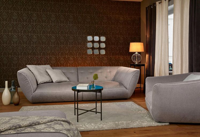 GMK OTTO Guido Maria Kretschmers Livingkollektion 02