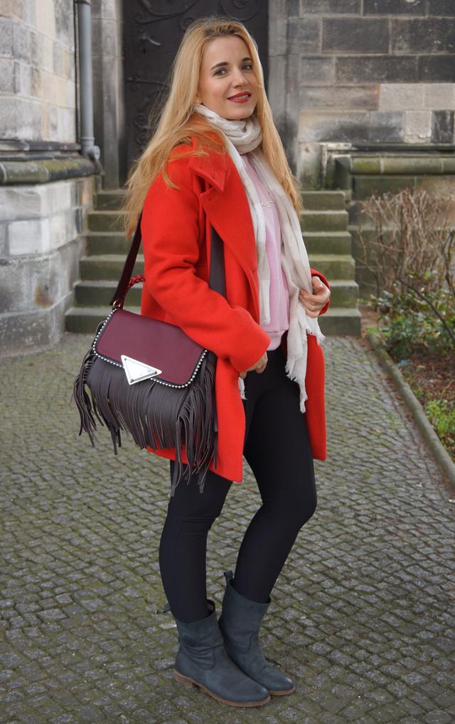 Sara Battaglia Bag Outfit 02