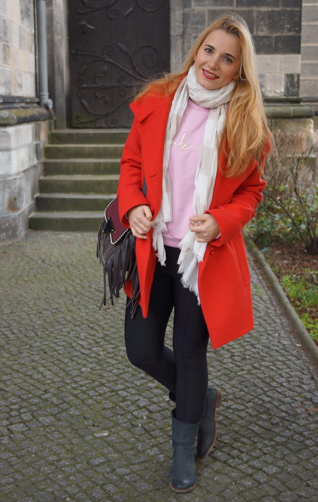 Sara Battaglia Bag Outfit 03