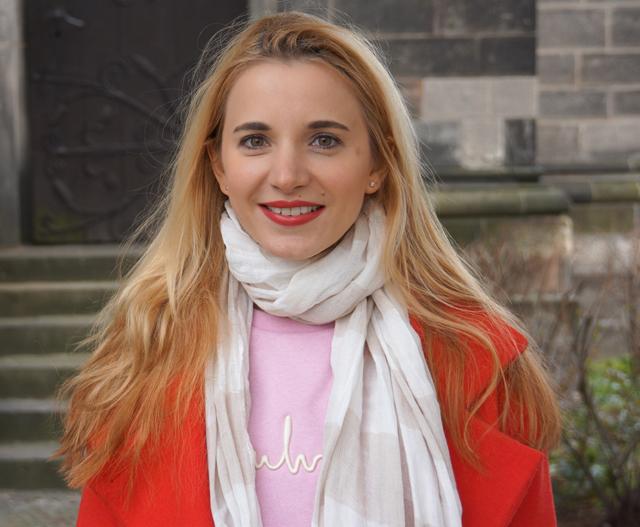 Sara Battaglia Bag Outfit 04