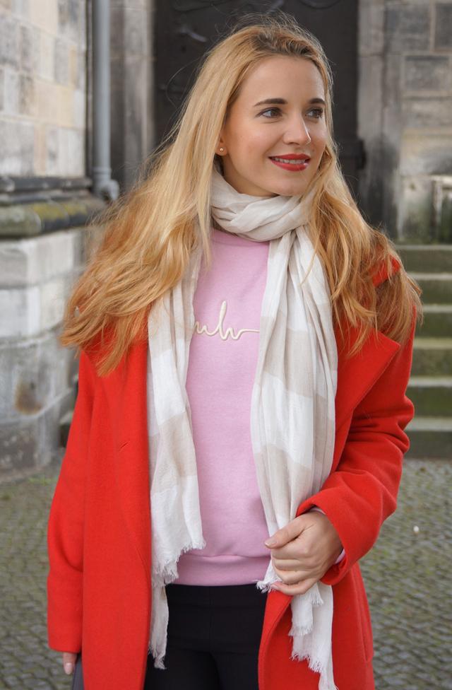 Sara Battaglia Bag Outfit 05