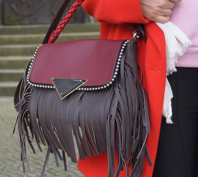 Sara Battaglia Bag Outfit 06