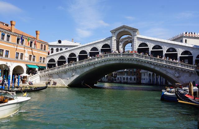 GlamourSister in Venedig 2017 und Tipps 02