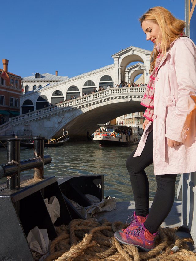 GlamourSister in Venedig 2017 und Tipps 03