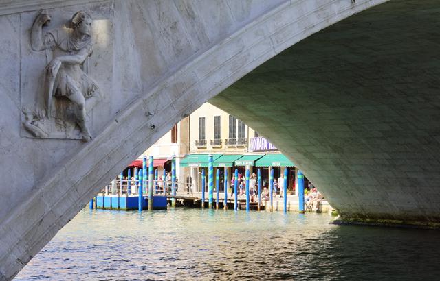 GlamourSister in Venedig 2017 und Tipps 05