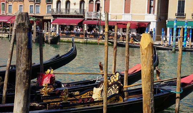 GlamourSister in Venedig 2017 und Tipps 07