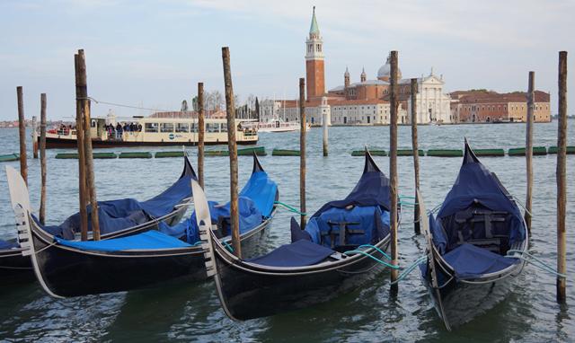 GlamourSister in Venedig 2017 und Tipps 10