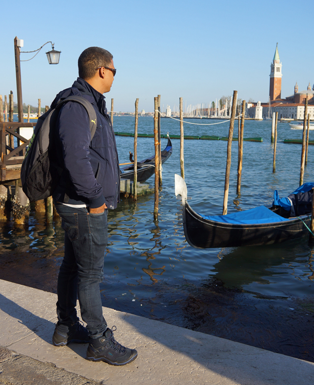 GlamourSister in Venedig 2017 und Tipps 11