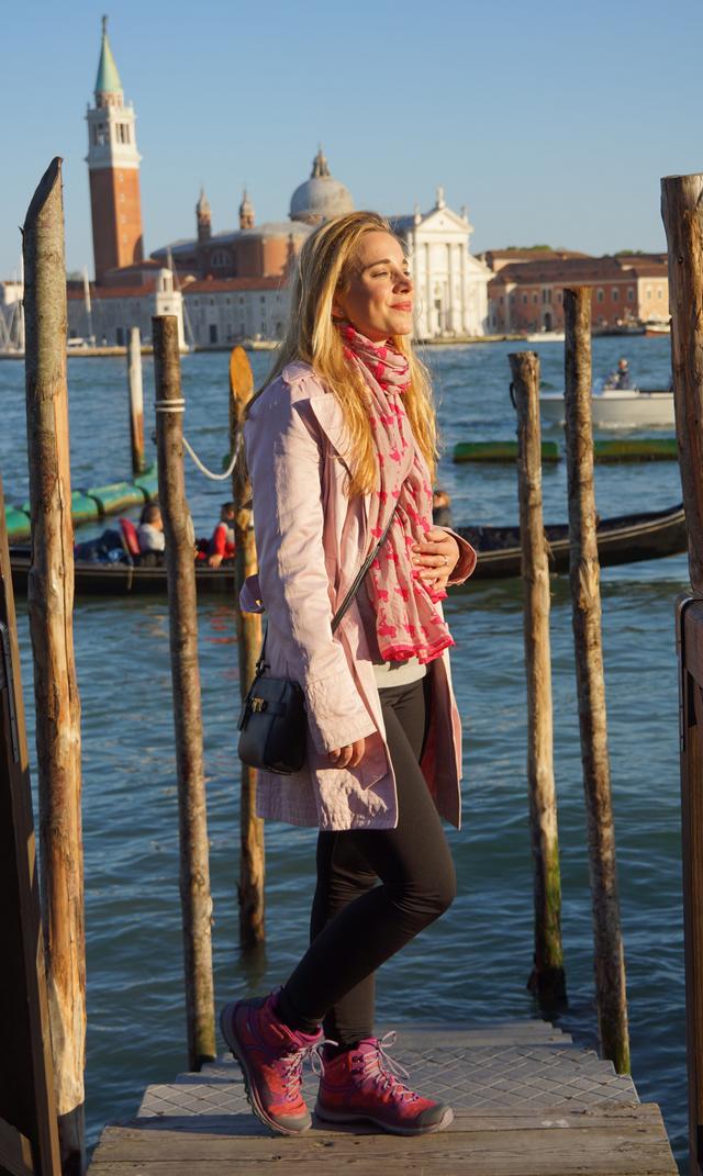 GlamourSister in Venedig 2017 und Tipps 13