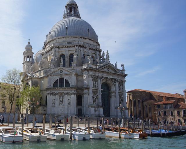 GlamourSister in Venedig 2017 und Tipps 14