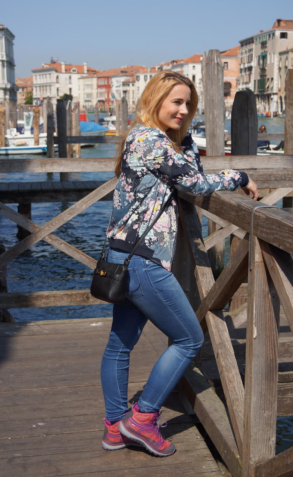 GlamourSister in Venedig 2017 und Tipps 16