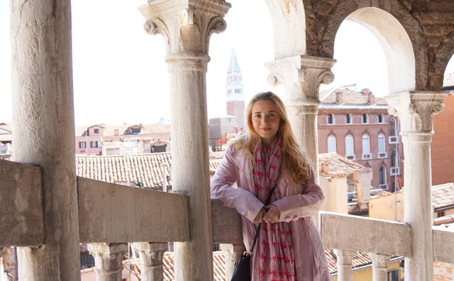 GlamourSister in Venedig 2017 und Tipps 19