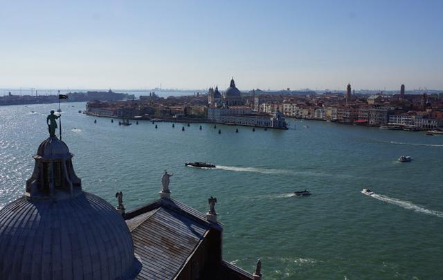 GlamourSister in Venedig 2017 und Tipps 24