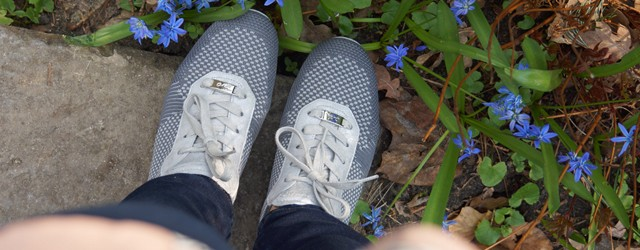 Outfit Fusion4 von ara shoes Schuh Turnschuh 01
