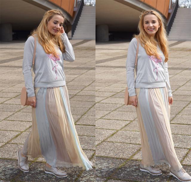 Outfit Schnürer Luna von tessamino 03