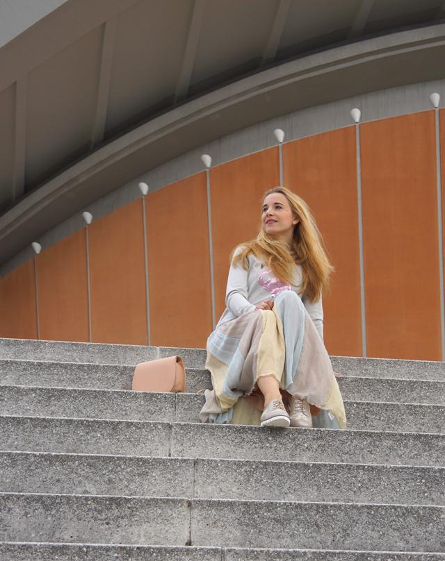 Outfit Schnürer Luna von tessamino 02