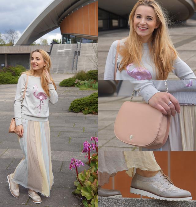 Outfit Schnürer Luna von tessamino 05