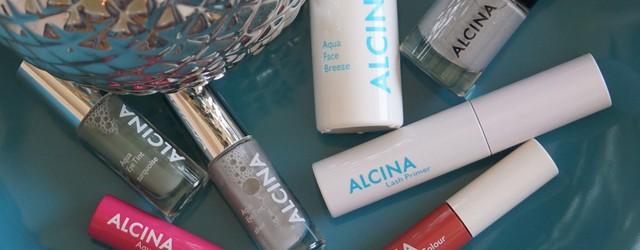 Alcina Summer Breeze 01