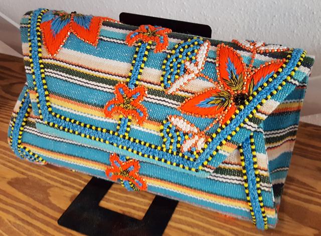 Eine Gedankenreise nach Marokko mit ABURY Taschen 07