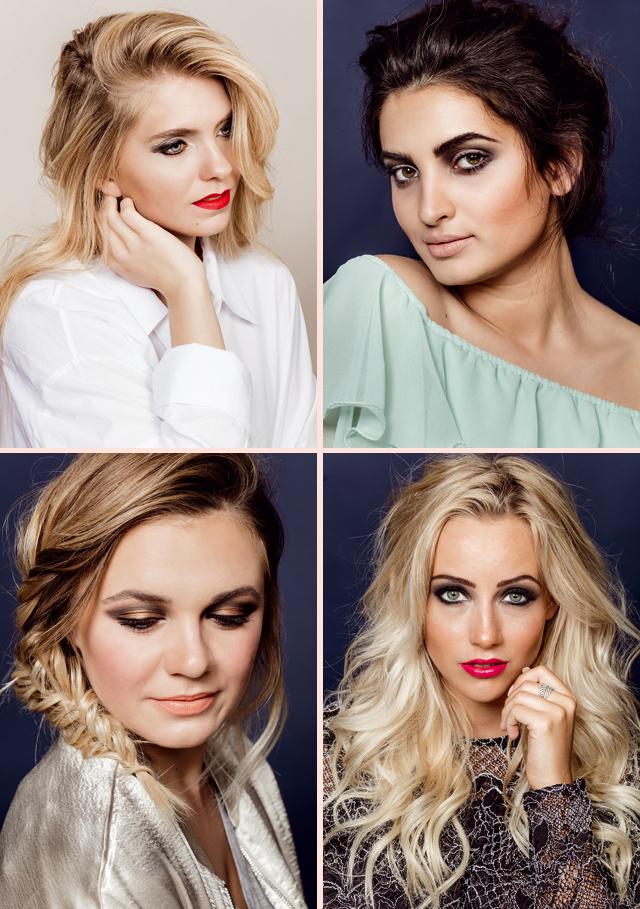Buchvorstellung-Buch-I-love-Make-up-Sabrina-Hagenmüller-06