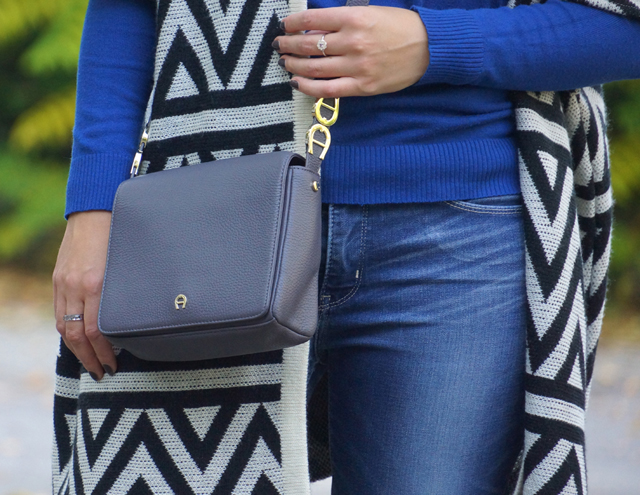 Outfit OPUS Alize Cape Aigner Tasche Roma 05