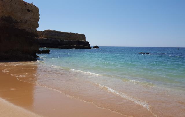 Praia do Castelo 01