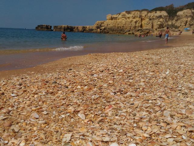 Praia do Castelo 03