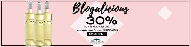 Bree Amazon Sale Banner