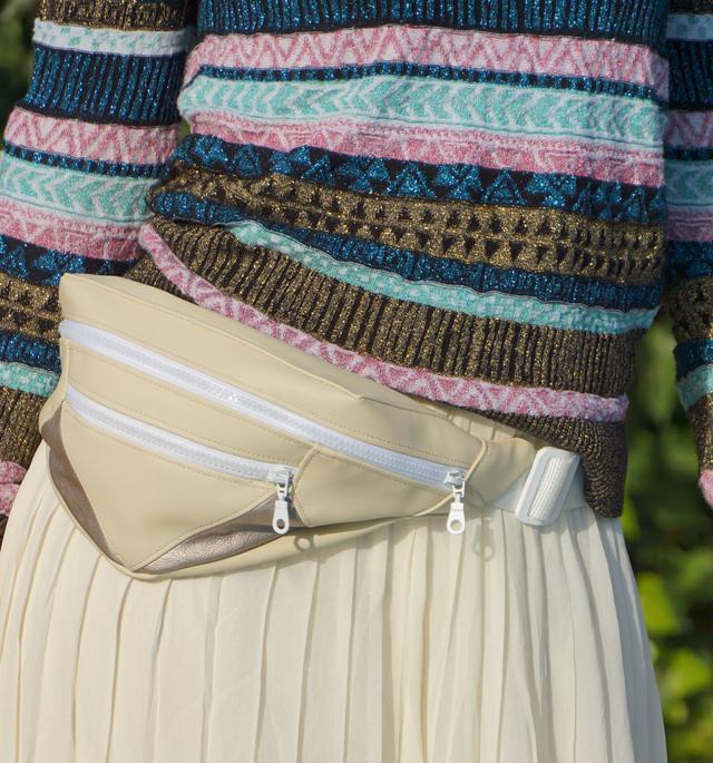 Outfit Must-have Ta-Ste Gürteltasche Bauchtasche 04