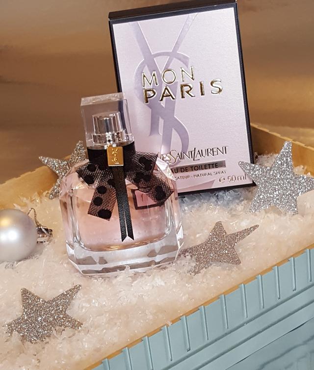 Weihnachtsgeschenkideen mit Notino 03