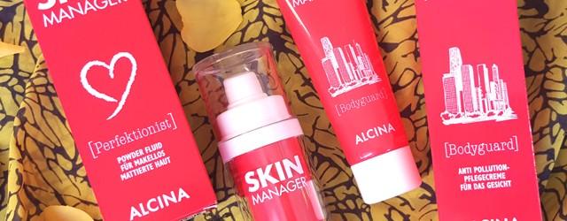Alcina Skin Manager Bodyguard und Perfektionist 03