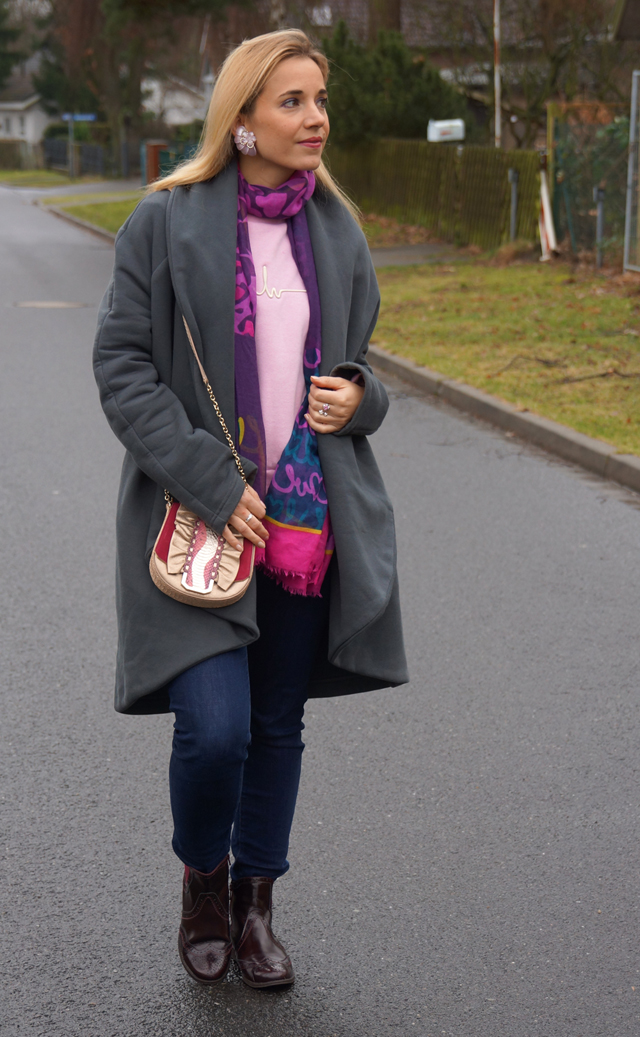 Outfit Ta-Ste Oversize-Mantel 05