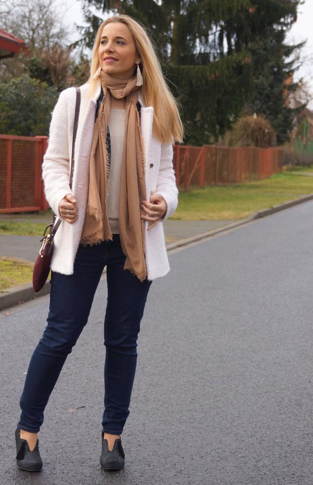 Outfit Tiggers Schuhe Drea 02