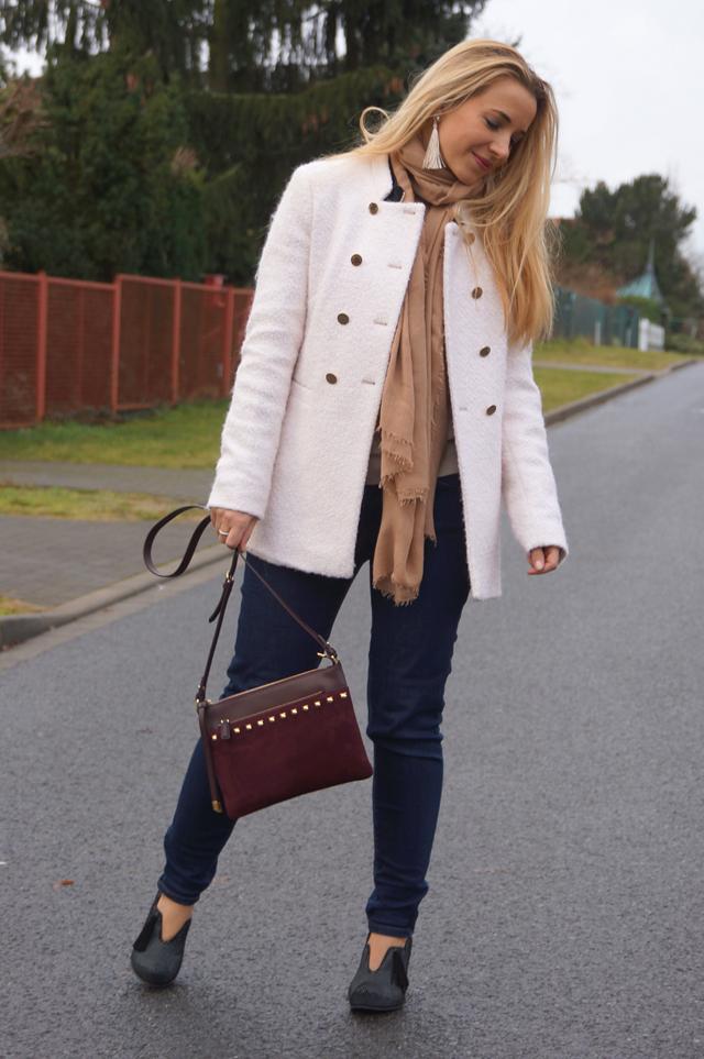 Outfit Tiggers Schuhe Drea 09