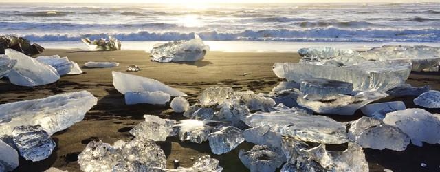 Island im Winter – Unser Roadtrip durch den Süden Tipps Teil 2