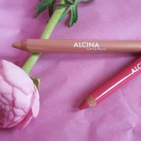 Charming Colours Collection von Alcina 01