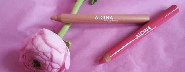 Charming Colours Collection von Alcina 01
