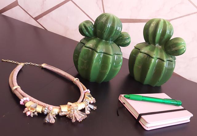 Kaktus Keksdose Jar Cactus &klevering 01