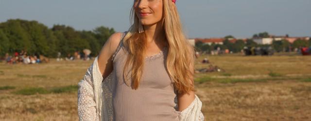 Outfit Teva Festival 01