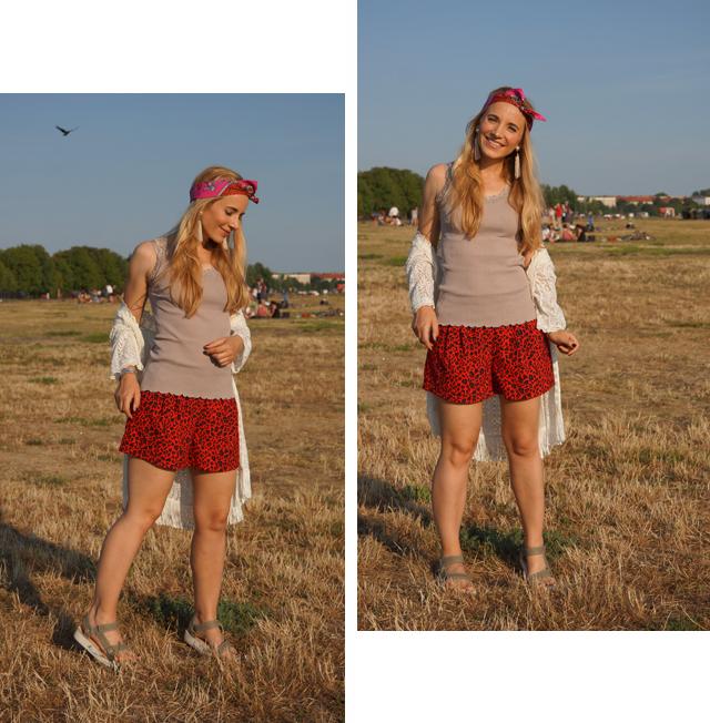 Outfit Teva Festival 03