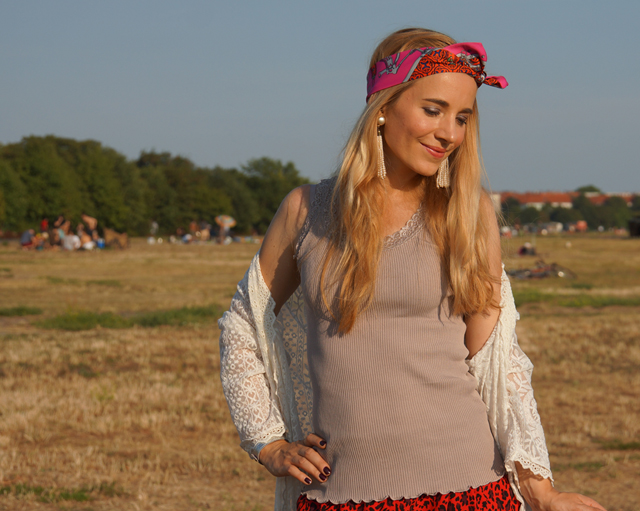 Outfit Teva Festival 04