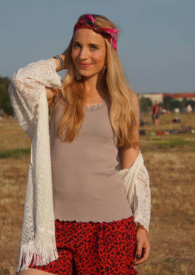 Outfit Teva Festival 05
