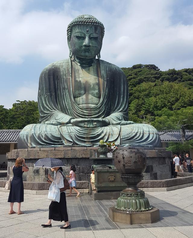 Marie in Tokio 2018 23