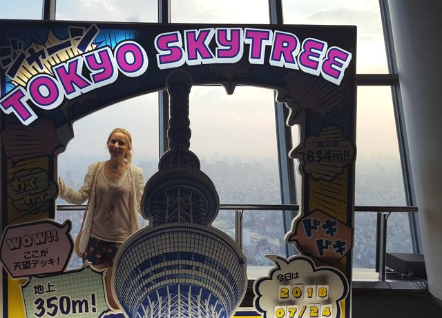 Marie in Tokio 2018 38