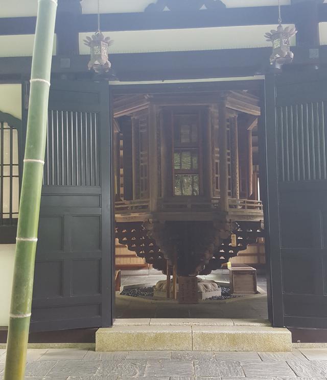 Marie in Tokio 2018 48